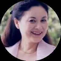 特定非営利活動法人オペラ彩理事長 和田タカ子